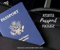 Best 25 Passport office locations ideas on Pinterest