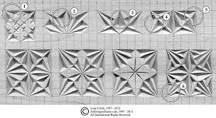 category chip carving lsirish com