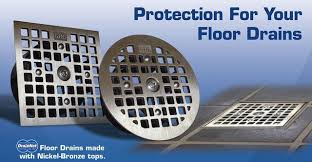 Josam Pvc Floor Drains by Zurn Floor Sink Zurn Solids Interceptor Zurn Nonmembrane Funnel