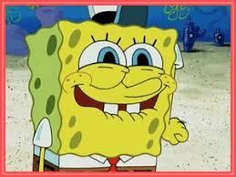 Spongebob That Sinking Feeling Top Sky by Spongebob Squarepants Articles Original Articles On Fanpop