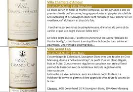 vin chambre d amour index of wp content uploads 2016 05