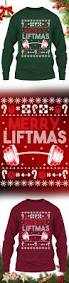 Halloween Millionaire Raffle Illinois 2014 by 82 Best Holiday Fitness Quotes Images On Pinterest Fitness