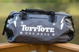 Tuff Truck Bag® 701 - Grey Duffle Tuff Tote Dry Bag What Makes A Perfect Truck Drivers Bag Nxt Journey Tuff Bug Out Bagtruck Edc Youtube Micro Pocket Tool Kit 100 Items For Car Kitchen Khaki Large Fire Tote Kids Tote Bagpersonalized 701 Grey Duffle Dry Pics Of Your Edc Part 3 Page 27 Edcforums Black Works Great With Boxes Rc Traxxas Bags Shroud Covers By Extreme Trucks Awc Truck Bag Baby Stuff Pinterest Trucks Firefighter