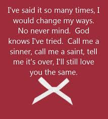 Shinedown Shed Some Light Download by 51 Best Shinedown Images On Pinterest Brent Smith Shinedown