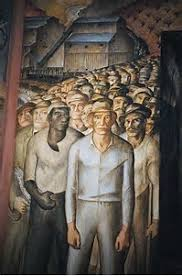 ian tuesday august 8 2017 more on the coit tower murals