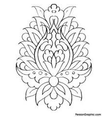 Facebook 517604414916436 Photos Pb Geometric Designs Coloring PagesAdult ColoringColoring BooksEmbroidery