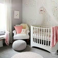 Baby Bedroom Ideas