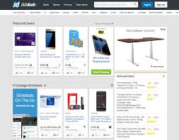 Slickdeals Coupons Forum : Rug Doctor Rental Coupons 2018 Csgo Empire Promo Code Fat Pizza Coupon 2018 Target Toy Book Just Released The Krazy Coupon Lady Truckspring Com Iup Coupons Paytm Hacked 10 Off 50 Bedding Customize Woocommerce Cart Checkout And Account Pages With Css Groupon For Vamoose Bus Gamestop Black Friday Deals On Xbox One Ps4 Are Still Facebook Ads Custom Audiences Everything You Need To Know How In Virginia True Metrix Air Meter Ad Preview 12621 All Things