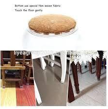 Furniture Sliders For Hardwood Floors Home Depot by Chair Leg Floor Protectors Ikea Furniture Glides Three Types Felt