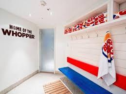 Sofa King Burger Menu by Sofa King Juicy Burgers Review Brokeasshome Com
