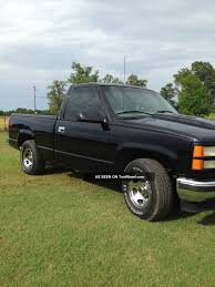 1997 Gmc Sierra Reg Cab Truck Gmc Windshield Replacement Prices Local Auto Glass Quotes 1997 Chevy Silverado Z71 Chevrolet 1500 Regular Cab Sierra K2500 Ext Cab Long Bed Carsponsorscom Sold Wecoast Classic Imports Ext Pickup Truck Item Db0973 S For Sale Classiccarscom Cc1045662 Gmc Sle 2500 Extended Long Bed 74l 454 Gas Engine Sierra Cammed 350 Youtube Trucks Yukon Magnificient Super Clean Custom Used Parts 57l Subway Truck Moto Metal Mo961 Rough Country Suspension Lift 3in