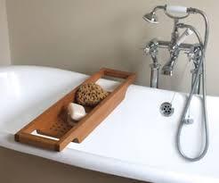 Teak Wood Bathtub Caddy by Best Teak Bathtub Caddy 2017 Unbias Reviews With Buyers Guide