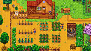 Stardew Valley Review - GameSpot Look Inside A Chicken Coop With The Barn 9361 Humberts Lites Real Property Media Lauren Vince At Hawks Point Wedding Part Ii Raisers Film Explores Country Cathedrals Iowa History De Vere Theobalds Estate In Waltham Cross Hertfordshire Meeting The Experience Amish Edge Texas For Love Of A House Phase Barn Mud Room Storage Ultimate Boxings Night Fights Main Events Saturday Tambourelli Her Supertrips Saratoga Springs Concert Tickets Journal Official Blog National Alliance Vintage First Dance Harvest Moon Pond Find 426 Hemi Gtx And Yard Full Mopars Youtube