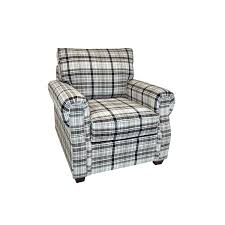 Black And White Plaid Chair – Apkbiz.info Black And White Buffalo Checkered Accent Chair Home Sweet Gdf Studio Arador White Plaid Fabric Club Chair Plaid Chairs Living Room Jobmailer Zelma Accent Colour Options Farmhouse Chairs Birch Lane Traemore Checker Print Blue By Benchcraft At Value City Fniture Master Wingback Wing Upholstered In Tartan Contemporary Craftmaster Becker World Iolifeco Dorel Living Da8129 Middlebury Checkered Pattern