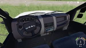 Ural Next Truck V1.0 For FS2019 For Farming Simulator 19 - Farming ... Ural 4320695174 Next V11 Truck Farming Simulator 2017 Mod Fs Ural 4320 Stock Photos Images Alamy Trucks Zu23 Tent Wheeled Armaholic Next V100 Spintires Mudrunner Mod  Interior And Exterior For Any Roads Offroad Russian Military Truck 1 Youtube Fileural63704 In Russiajpg Wikimedia Commons Moscow Sep 5 View On Serial Mud Your First Choice Vehicles Uk Wpl B36 116 24g 6wd Rc Rock Crawler Rc Groups Soviet Army Surplus Defense Ministry Announces Massive