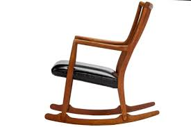 Rocking Chair Design Furniture Ideas 14 Awesome Modern Designs For ... Famous For His Rocking Chair Sam Maloof Made Fniture That Had Amazoncom Baxton Studio Bbt5199grey Yashiya Mid Century Retro Ideas 14 Awesome Modern Designs For Your Handmade Chairs The Weeks Rocker Design Browse Autoban Products 10 Best 2019 Choice Foldable Zero Gravity Patio How To Reupholster An Arm Hgtv Christopher Knight Home 302188 Hank