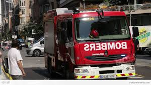 Fire Truck Driving At Full Speed In Barcelona Stock Video Footage ... Fire Truck Driving At Full Speed In Barcelona Stock Video Footage Reo Speedwagon The Firetruck Band Photos Video Trucks Department Emergency Response Vehicles Hire A Tampa Bay Home Facebook Birmingham Gay Pride 8600530 High 3000 Liters Water Carrier Africa Buy Firefighters Guiding Reversing Parking Properly Scene Columbiana Co Police And Fire Tag Team For Viral Dramatic Gopro Captures Motorcycle Crash With Los Angeles Bed Album On Imgur 4 Guys Posts Learn About Children Educational Video Kids By