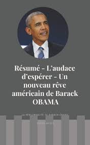 Résumé - L'audace D'espérer - Un Nouveau Rêve Américain De ... 14 Production Resume Template Samples Michelle Obama Friends The Most Iconic President Barack Check Out The A Startup Built For Former Us And Cuba Will Resume Diplomatic Relations Open Au Career Center On Twitter Lastminute Opportunity Makes Campaign Trail Debut Clinton Here Is Of Would You Hire Him Obamas Strategies Extra Obama College Dissertation Pay Exclusive Essay Tech Best Styles Nofordnation Record Clemency White House