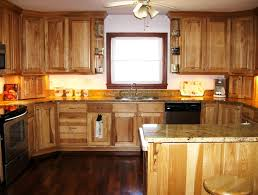Unfinished Base Cabinets Home Depot by Unfinished Kitchen Base Cabinets Home Depot Home Design Ideas