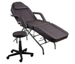Gulfstream Plastics Pedicure Chairs by Whale Spa Pro Pedispa Specialize In Pedicure Spa Chair
