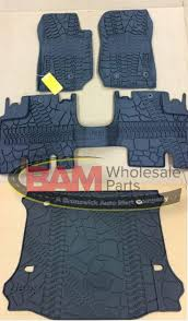 Jeep Commander Floor Mats Oem by 280 Best Jeep Cherokee Xj Images On Pinterest Jeep Cherokee