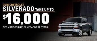 Superior Chevrolet Buick GMC In Siloam Springs | Your Fayetteville ... 2018 New Chevrolet Silverado 1500 4wd Crew Cab 1530 Lt W1lt At Toyota Chr In Rogers Ar Steve Landers Nwa All Star Moving Services Home Facebook Z71 Crew Fayetteville 2017 Used 1435 Freightliner Western Dealership Tag Truck Center Fort Smith Arkansas Cars And Trucks Preowned Gmc Buick Graphite Metallic Mclarty Daniel Springdale Serving True Detective Crews Film On The Square Car Starz Shippensburg Pa Sales Service