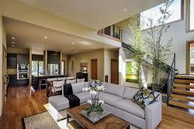 100 Cheap Modern House Prefab Homes Affordable Prefab Homes Kits Prefab