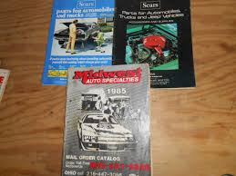 JC Whitney , Midwest , Sears Auto Parts Catalogs SOLD | The H.A.M.B. Hot Wheels 1998 Jc Whitney Ford F150 Pickup Truck 18672 Ebay J C Automotive Parts Accsories Catalog 305 1972 Jcwhitneycom Coupon Codes Deals Offers Youtube Www Jcwhitney Com Volkswagenjcwhitney Dodge 100 Years Of We Miss The Dschool Catalogs Autoweek The Amazing Hood Scoops And Spoilers Available From 1971 Auto 10 Weirdest Ever Incar Midwest Sears Auto Parts Sold Hamb Giant Celebrates Its Ctennial Hemmings Daily Shares A Century Oddities Classiccars