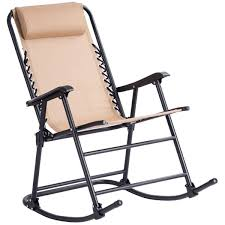 Cheap Rocking Lawn Chair, Find Rocking Lawn Chair Deals On Line At ... Lawn Chair Rocker Folding Alinum Rocking Chairs Check This Vintage Livingroom Eaging Charm Heavy Duty Fing Patio Armchair Camping Claytor Eucalyptus Outdoor Fniture Two Rockers And Side Table The Best Travel Leisure Padded Incredible La Z Boy Alex In 3 Redwood Wood Slates Foldable Zero Gravity Lounge Mesh Green Cinthia To Relax Storkcraft At Lowescom