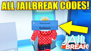 100% Working! Jailbreak Codes List - OCT 2019 (HACK & CHEATS) Wp Stealth Site Coupon Discount Code 20 Off Promo Deal Activityhero Flash Sale Amazon Prime Now Singapore October 2019 Save On A Sack Of Grain With This Williams Brewing Hallmark Coupons And Codes Instore Online Specials Chapman Heating Air Cditioning 100 Exclusive Wish Oct Avail 90 Fabfitfun Archives Savvy Subscription 10 Best Shopping Oct Honey Management Woocommerce Docs Up To 25 Off Overstock Deals Support Wine Crime