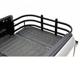 amp research bed x tender hd max realtruck com