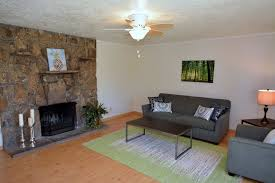 Craigslist Furniture Albuquerque for a Transitional Spaces with a