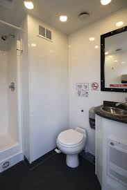 Mobile Self Contained Portable Electric Sink by Portable Water Sinks Showers And Hand Wash Stations Deluxe