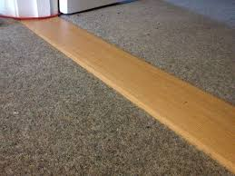 Flooring Transition Strips Wood To Tile by Decor Contemporary Carpet Transition Strip For Floor Decoration