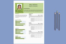 Gentle Resume Template 5 Cv Meaning Sample Theorynpractice Resume Cv Lkedin And Any Kind Of Letter Writing Expert For 2019 Best Selling Office Word Templates Cover References Digital Instant Download The Olivia Clean Resumecv Template Jamie On Behance R39 Madison Parker Creative Modern Pages Professional Design Matching Page 43 Guru Paper Collins Package Microsoft Github Zachscrivenasimpleresumecv A Vs The Difference Exactly Which To Use Zipjob Entry 108 By Jgparamo My Freelancer