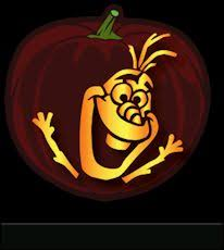 Minion Carved Pumpkins by This Monster Who U0027s Got His Pie On You Disney Pumpkin Pumpkins