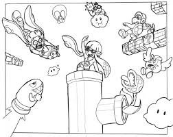 Coloring Pages Page Maker Code Book Free Crayola Inside