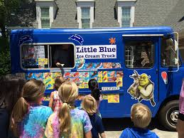 Little Blue Ice Cream Truck | Ice Cream For All Sprinter Shaved Ice Truck Cream For Sale In West Virginia Branding Your Water Or And Crush For Truck Drivers On Siberias Ice Highways Climate Change Is Pve Design Trucks Rocky Point Insurance Kona Ready Business Meridian An Cream At The Sound Of Music Festival Spencer Smith Yankee Trace Ritas Italian Nashville A Bitter Feud Is Becoming A Feature Film Eater