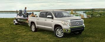 2018 Toyota Tundra For Sale Near Destin, FL - Toyota Of Fort ... Best 25 Truck Accsories Ideas On Pinterest Pickup Images About New On Toyota Tundra Bed And Trucks Toyota Truck Near Me Tacoma Our Pinked Out 2014 For Bastcancerawarenessmonth 2015 Reviews And Rating Motor Trend Air Design Usa The Ultimate Accsories Tjm Shop Puretundracom Trd Race News Acurazine Acura Enthusiast Tri Fold Cover Youtube Awesome Mini Japan