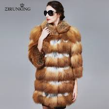 online buy wholesale red fox clothing from china red fox clothing