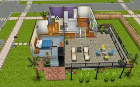Sims Freeplay Housing: April 2015 The Sims 3 Room Build Ideas And Examples Houses Sundoor Modern Mansion Youtube Idolza 50 Unique Freeplay House Plans Floor Awesome Homes Designs Contemporary Decorating Small 4 Building Youtube 12 Best Home Design Images On Pinterest Alec 75 Remodelled Player Designed House Ground Level Sims Fascating 2 Emejing Interior Unity Online 09 17 14_2 41nbspamcopy_zps8f23c88ajpg Sims4 The Chocolate