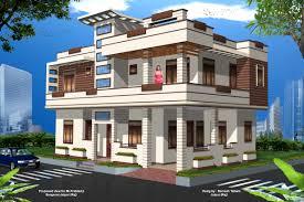 100 New Design Home Decoration Exterior S Ideas