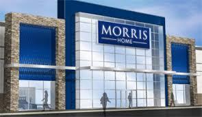 Morris Furniture to expand into Columbus market