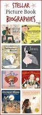 Spookley The Square Pumpkin Book Read Aloud by 435 Best Picture Books Activities Images On Pinterest Books