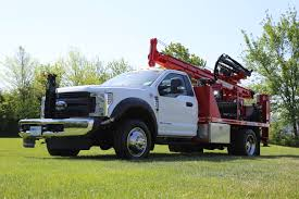 B29 Hydraulic Drill – Mobile Drill 2018 Lvo Vnrt640 For Sale In Indianapolis Indiana Www Andy Mohr Andymohrtweets Twitter Chevy Trax Review Plainfield In Chevrolet 2017 Ford F750 New Used Dealer F150 Lariat Ford F250 Sd 5002101482 F350 Super Duty Truck Interior Wows Order Parts Center Commercial Trucks 2016 Tundra Bed Cfigurations Accsories Body Shops In Collision