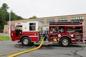 All Categories - FIREGROUND360 New Fire Truck Deliveries Auburn Firerescue Department Apparatus Town Of Hamilton Ma All Categories Fireground360 Marc Fighting Manufacturers Vehicles And Eone Greenwood Emergency Llc Winchester Fire Department Massachusetts Shrewsbury Fileengine 5 Medford Truck Street Firehouse Engine 2 Squad Cambridge Youtube