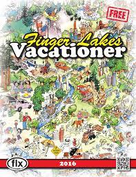 Homer Glen Pumpkin Farm Accident by 2016fingerlakesvacationer By Finger Lakes Vacationer Issuu