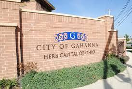 Jefferson County Co Christmas Tree Permits by City Of Gahanna Ohio U2013 Welcome To Gahanna