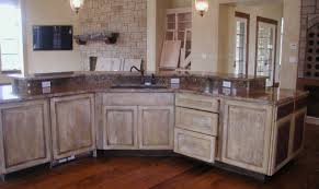 Chalk Paint Colors For Cabinets by Kitchen Color Ideas For Painting Kitchen Cabinets Amazing