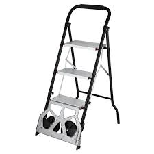OrangeA 3-Steps Ladder Cart 2-in-1 Convertible Step Ladder Folding ... Shop Hand Trucks Dollies At Lowescom Milwaukee Collapsible Fold Up Truck 150 Lb Ace Hdware Harper 175 Lbs Capacity Alinum Folding Truckhmc5 The Home Vergo S300bt Model Industrial Dolly 275 Cosco Shifter 300 2in1 Convertible And Cart Zbond 2 In 1 550lbs Stair Orangea 3steps Ladder 2in1 Step Sydney Trolleys Best Image Kusaboshicom On Market Dopehome Amazoncom Happybuy Climbing 420 All Terrain
